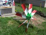 lawn_ornament_windmill_blades.jpg